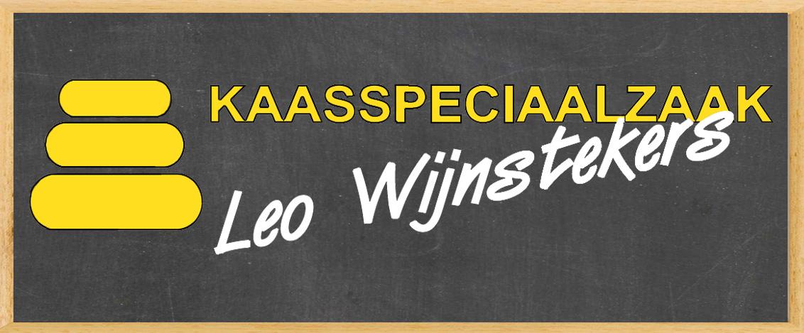 Kaasspeciaalzaak Leo Wijnstekers Vlijmen