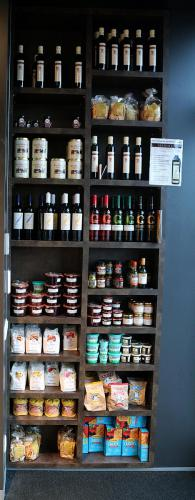 diverse soorten wijn vlijmen